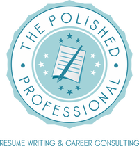 THE POLISHED PROFESSIONAL RESUMES